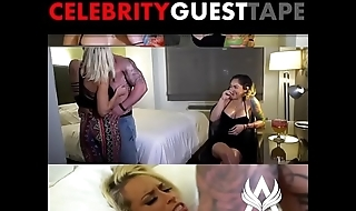 watch the sexy kingpin pearl get real un-cut on her interview with the Guest Tap!