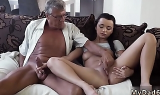 White cheerleader and three guys What would you choose - computer or