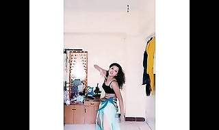 indian sexy horny dance