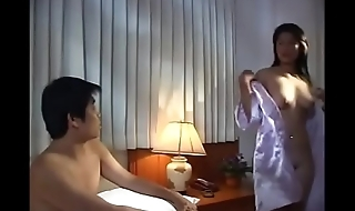 Thai softcore Love scene  -  kunna